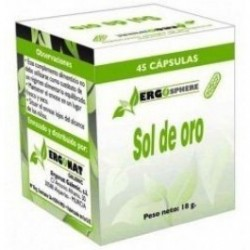 EXTRACTO DE EQUINACEA  50ml...